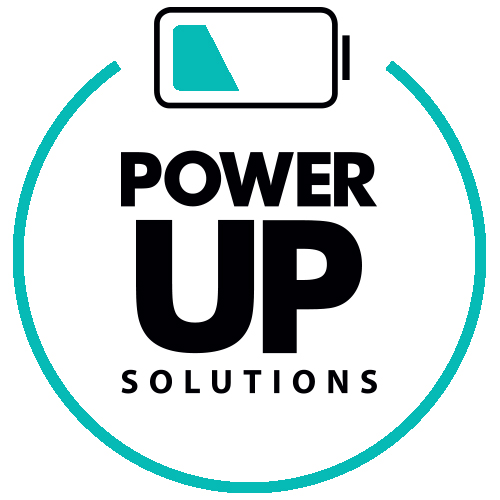 Power Up Solution